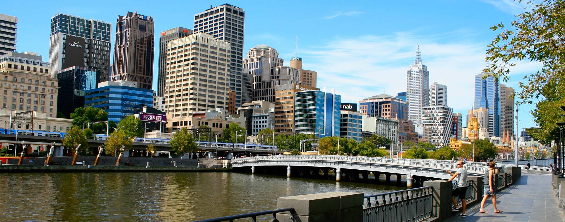 Image result for removalists adelaide