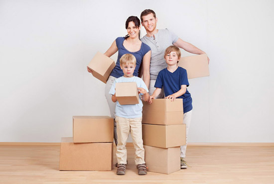 Best Removalists Services in Adelaide